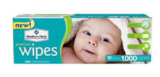 PicturesLogo/BABY WIPES.jpg