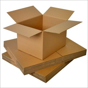 PicturesLogo/BOXES CORRUGATED.jpg