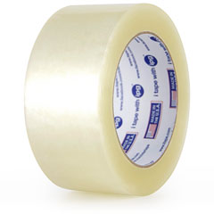 PicturesLogo/CARTON SEALING TAPE.jpg