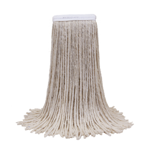 PicturesLogo/CLAMP MOP HEADS.png