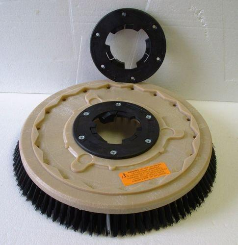 PicturesLogo/CLUTCH PLATES.jpg