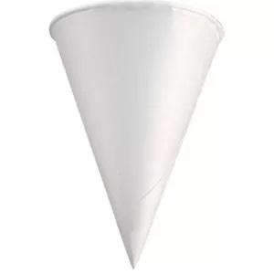 PicturesLogo/CONE WATER CUPS.jpg