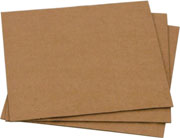 PicturesLogo/CORRUGATED SHEETS PADS.jpg