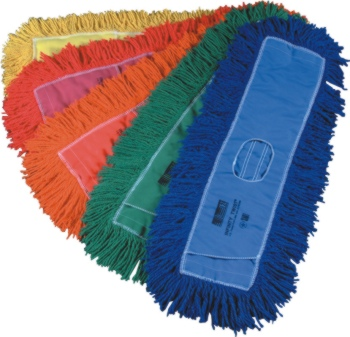 PicturesLogo/DUST MOPS.jpg