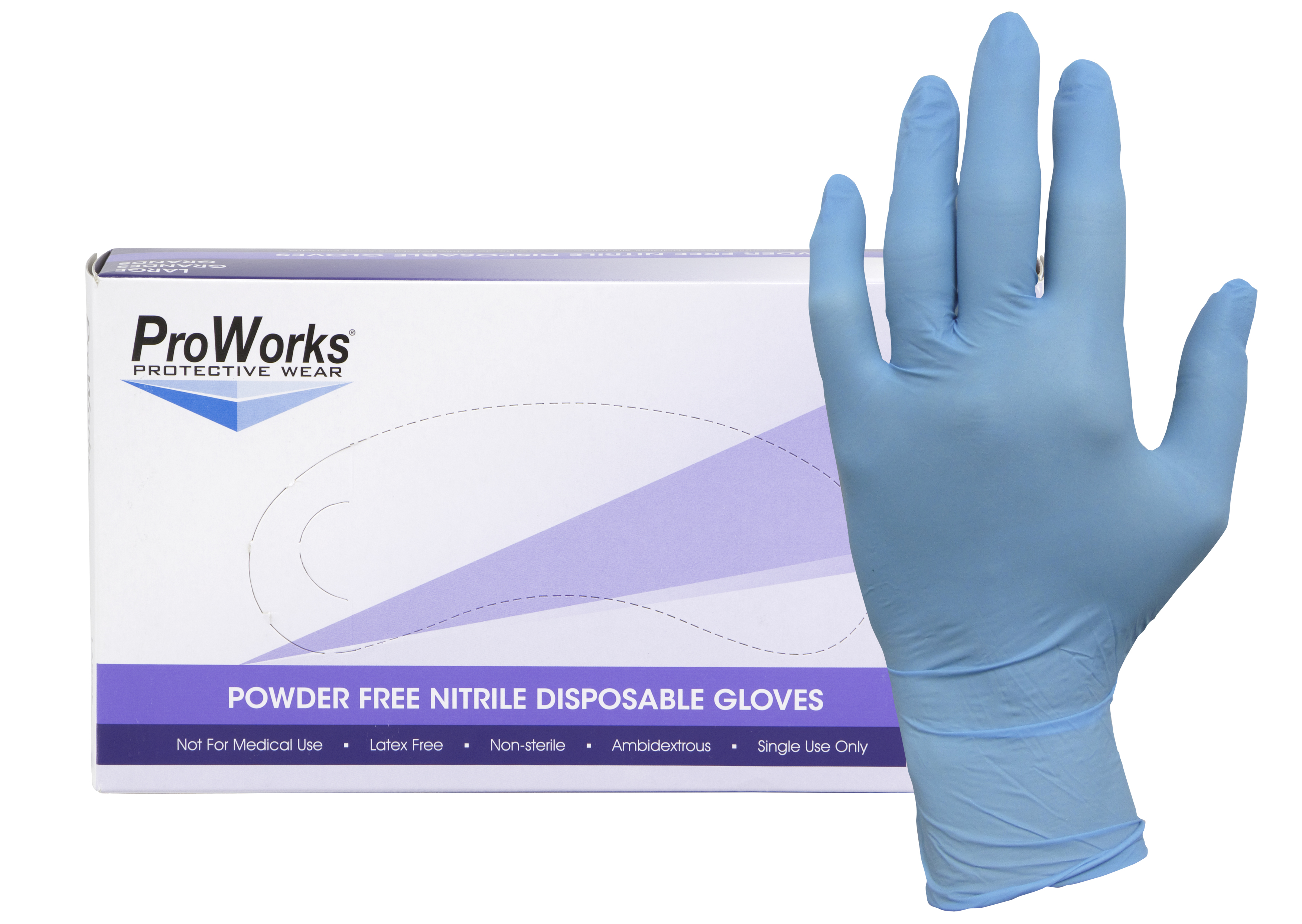 PicturesLogo/GLOVES.jpg