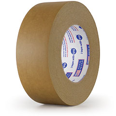 PicturesLogo/GUMMED TAPE.jpg