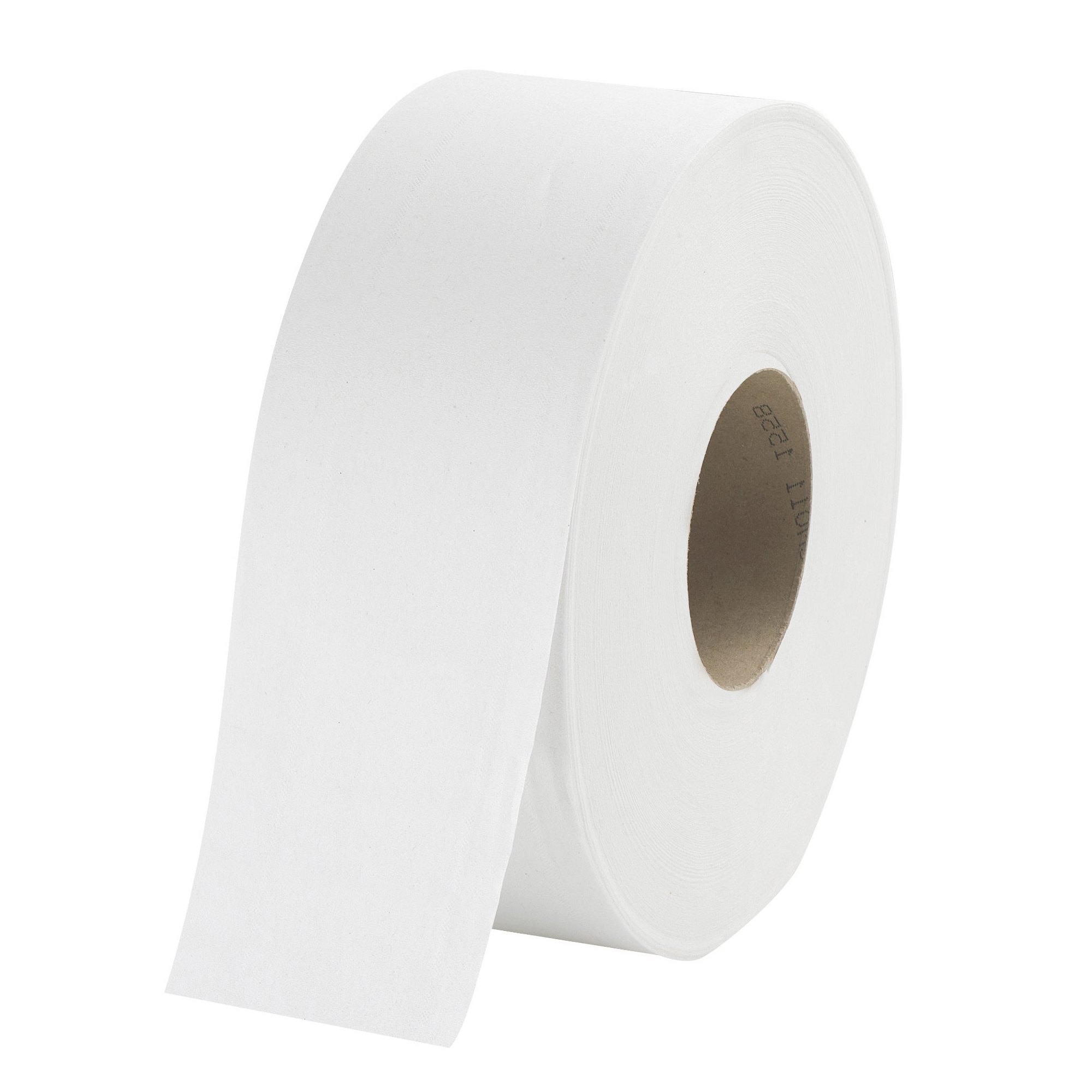 PicturesLogo/JUMBO ROLL TISSUE.jpg