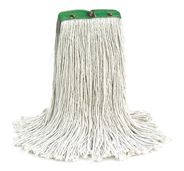 PicturesLogo/LIE FLAT MOP HEADS.jpg