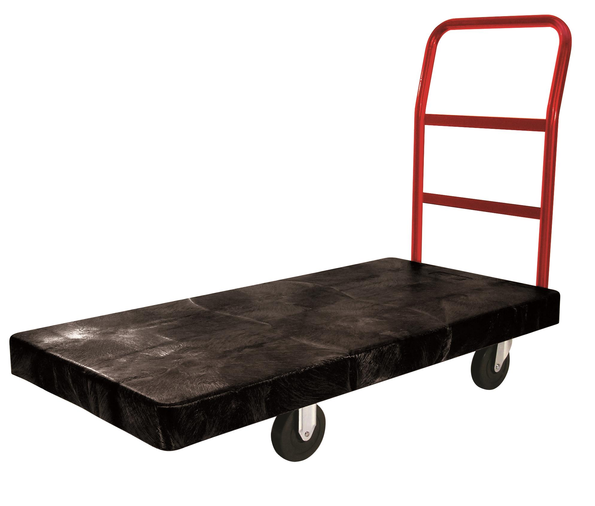 PicturesLogo/PLATFORM TRUCKS.jpg