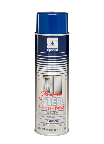 PicturesLogo/STAINLESS STEEL CLEANER POLISH.jpg