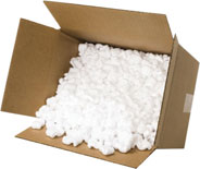 PicturesLogo/STYROFOAM PACKAGING MATERIAL LOOSE.jpg