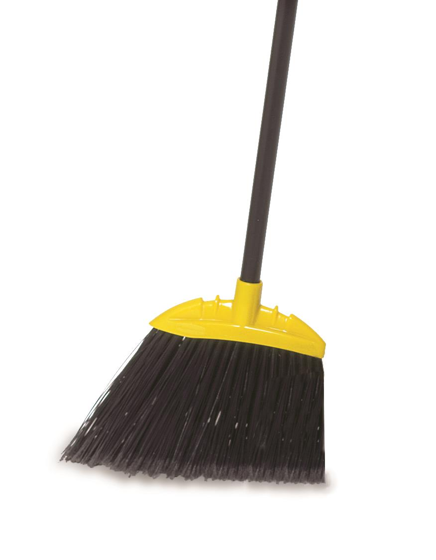 PicturesLogo/UPRIGHT BROOMS.JPG