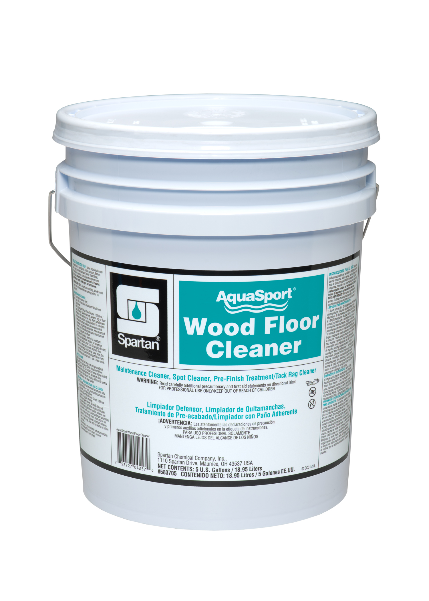 PicturesLogo/WOOD FLOOR CLEANERS.jpg