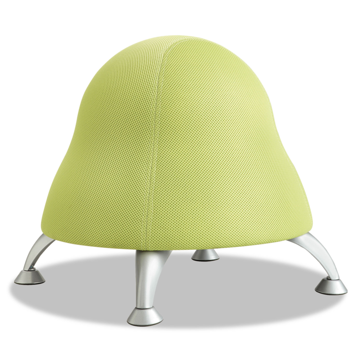 office supplies seating seating specialty seating