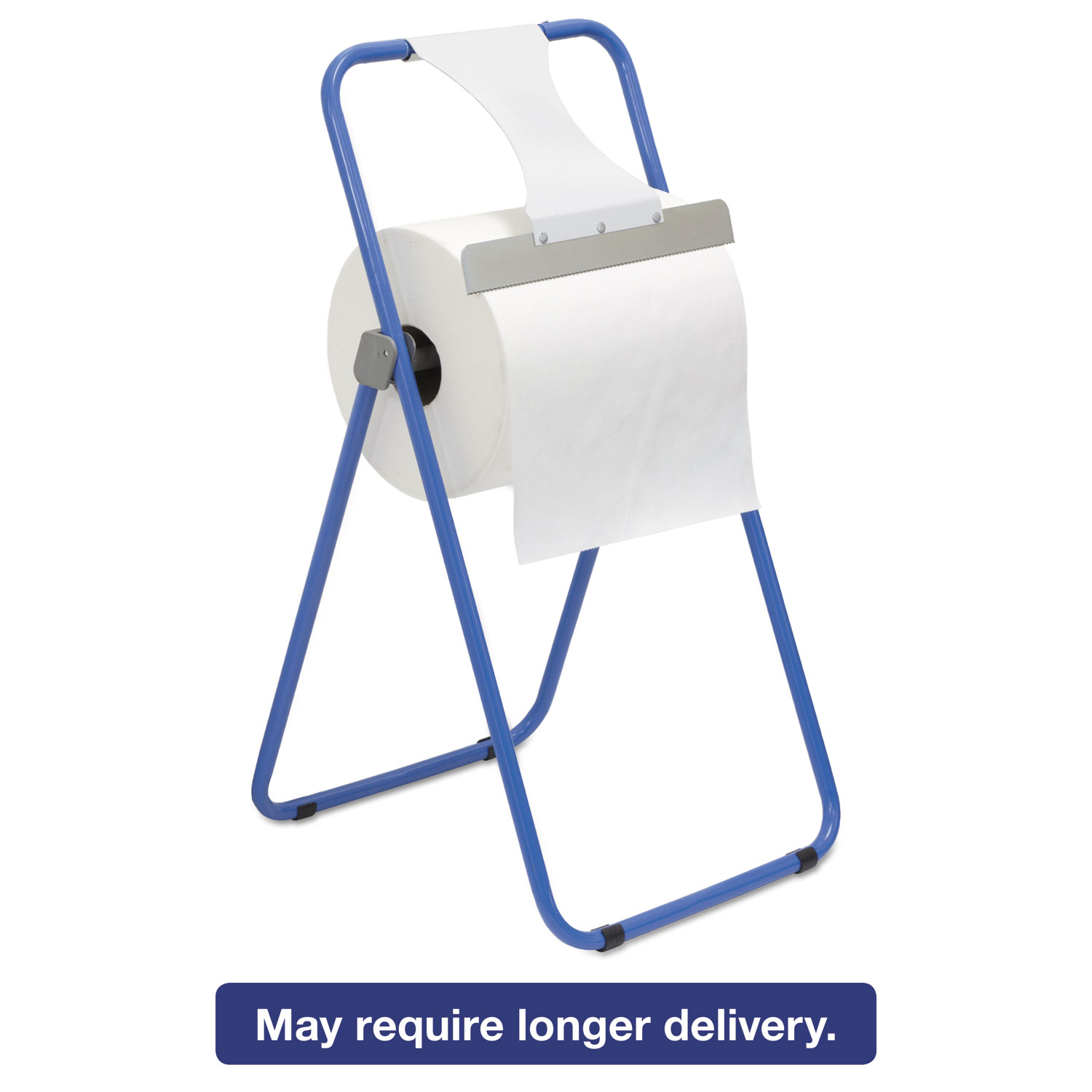 OFFICE SUPPLIES | WASHROOM FIXTURES & SUPPLIES | DISPENSERS WIPER ...