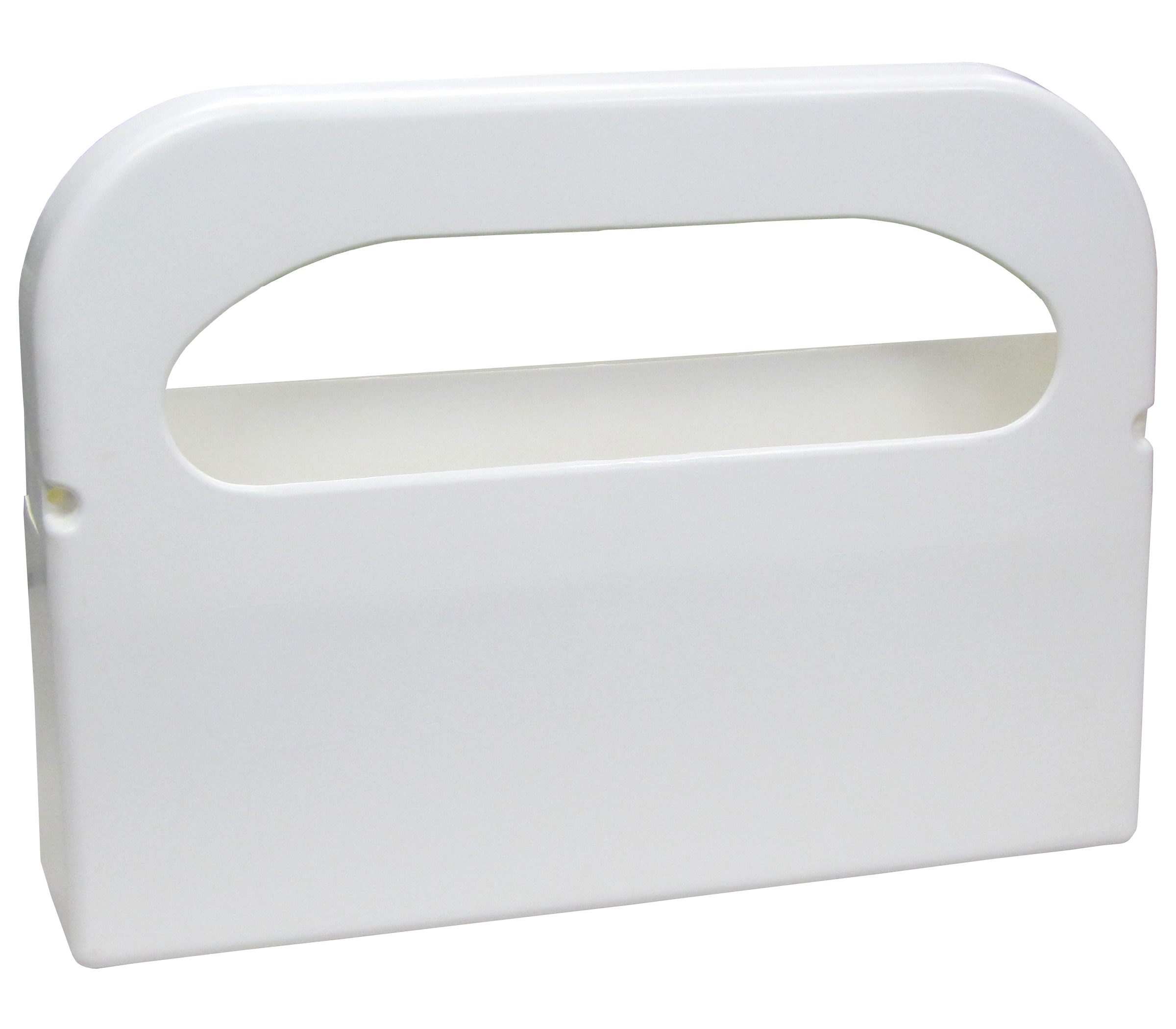 Paper Amp Disposables Toilet Seat Covers Amp Accessories