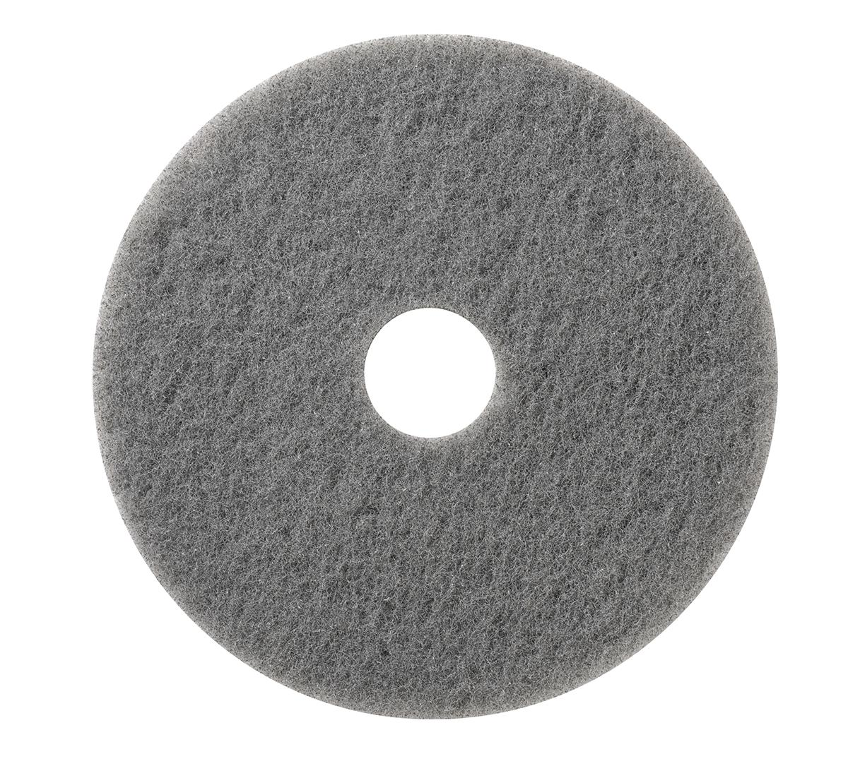 PicturesLogo/AUTO SCRUBBER PADS.jpg