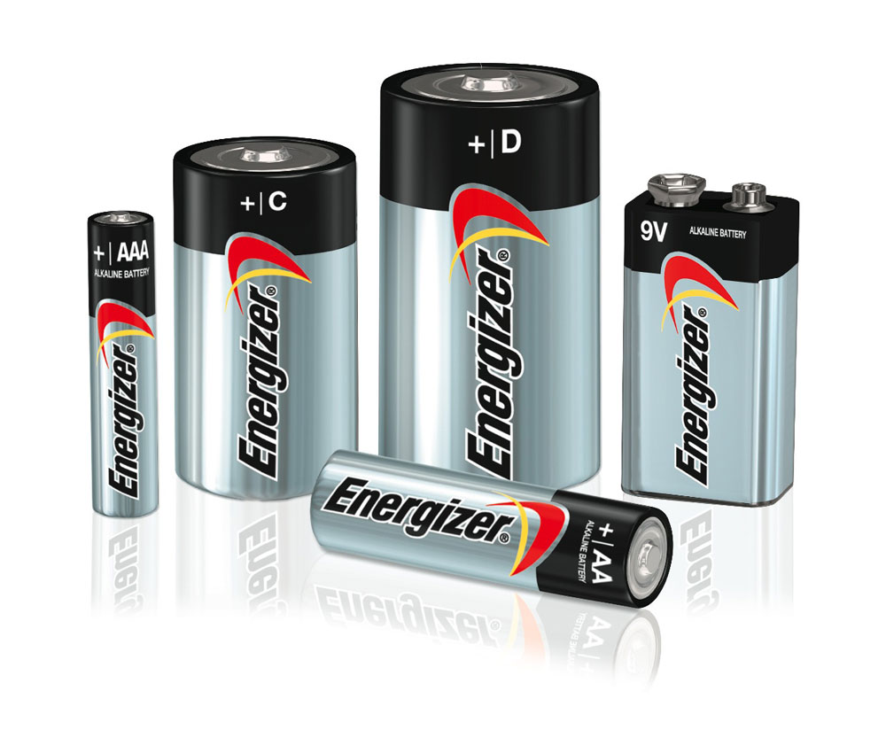 PicturesLogo/BATTERIES.jpg