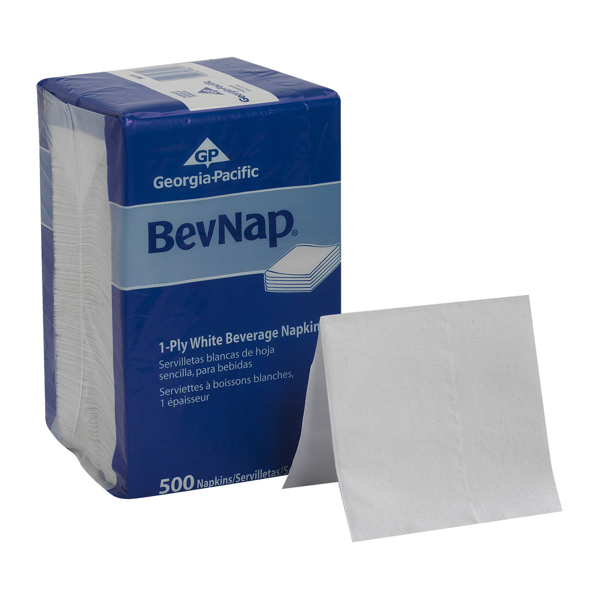 PicturesLogo/BEVERAGE NAPKINS.jpg