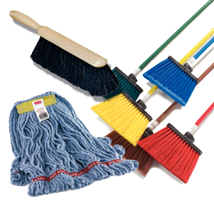 PicturesLogo/BROOMS BRUSHES.jpg