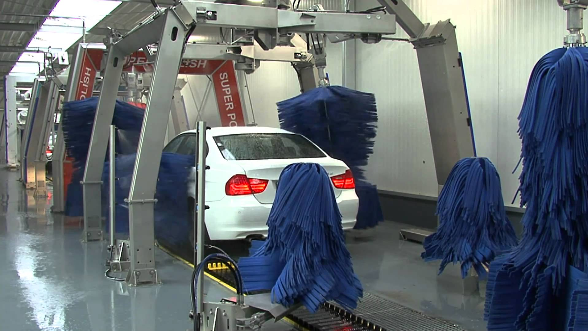 PicturesLogo/CAR TRUCK WASH PRODUCTS.jpg