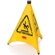 PicturesLogo/CAUTION SIGNS.jpg