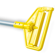 PicturesLogo/CLAMP MOP HANDLES.jpg