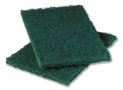 PicturesLogo/CLEANING SCOURING PADS.jpg