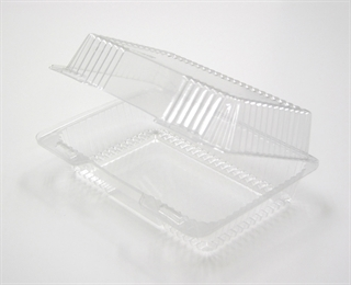 PicturesLogo/CLEAR CONTAINERS TRAYS LIDS.jpg