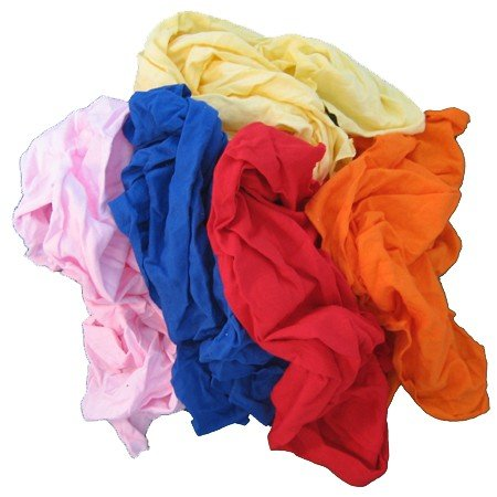 PicturesLogo/CLOTH RAGS.jpg