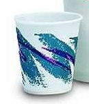 PicturesLogo/COLD CUPS.jpg