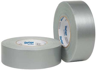 PicturesLogo/DUCT TAPE.jpg