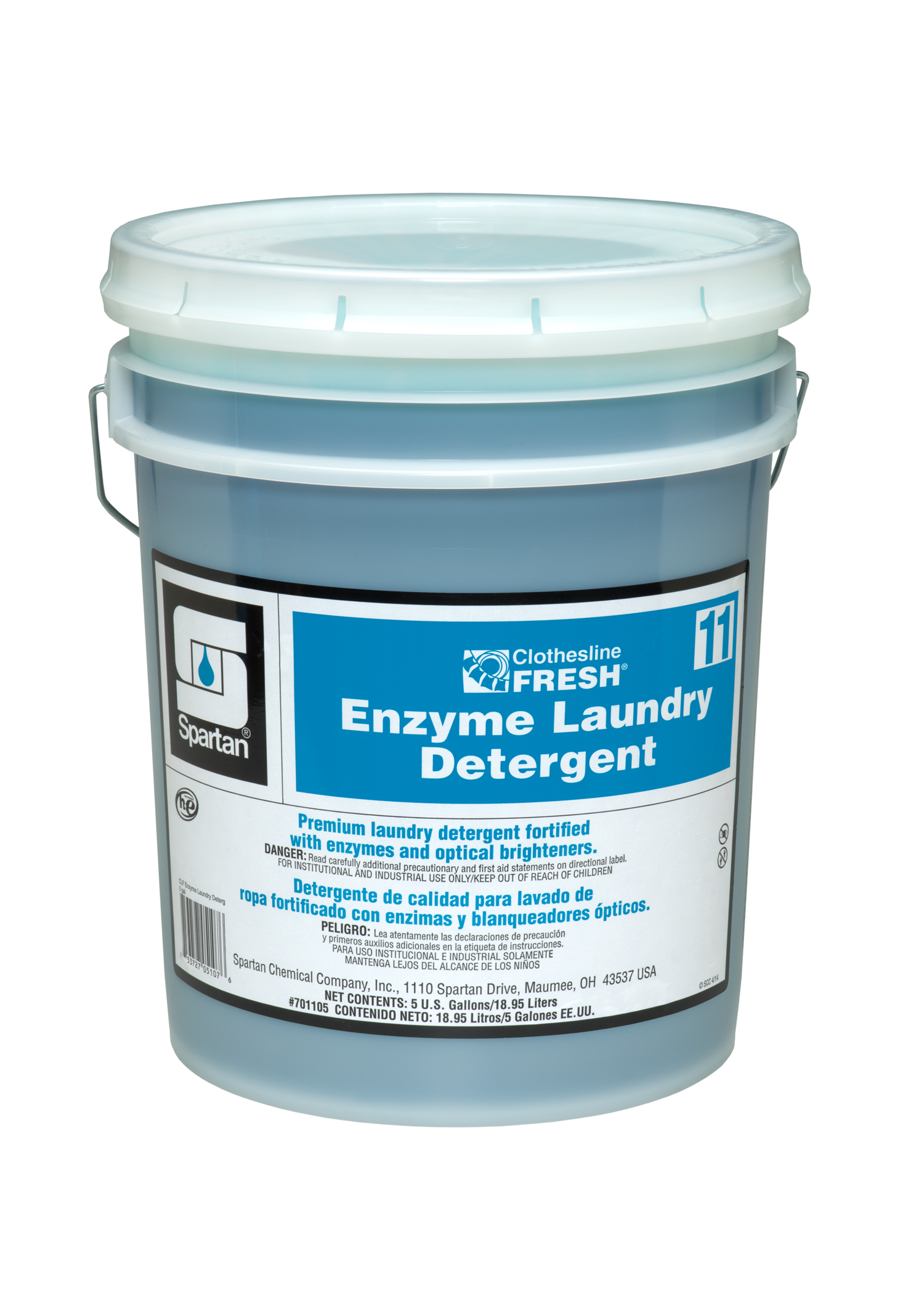 PicturesLogo/ENZYME DETERGENTS.jpg