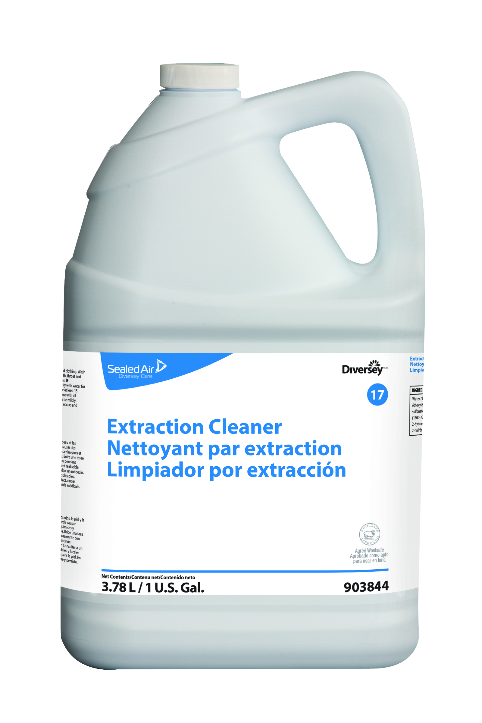 PicturesLogo/EXTRACTION CLEANERS.jpg