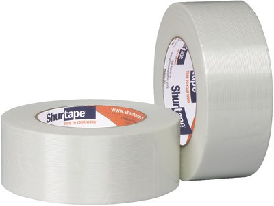 PicturesLogo/FILAMENT STRAPPING TAPE.jpg