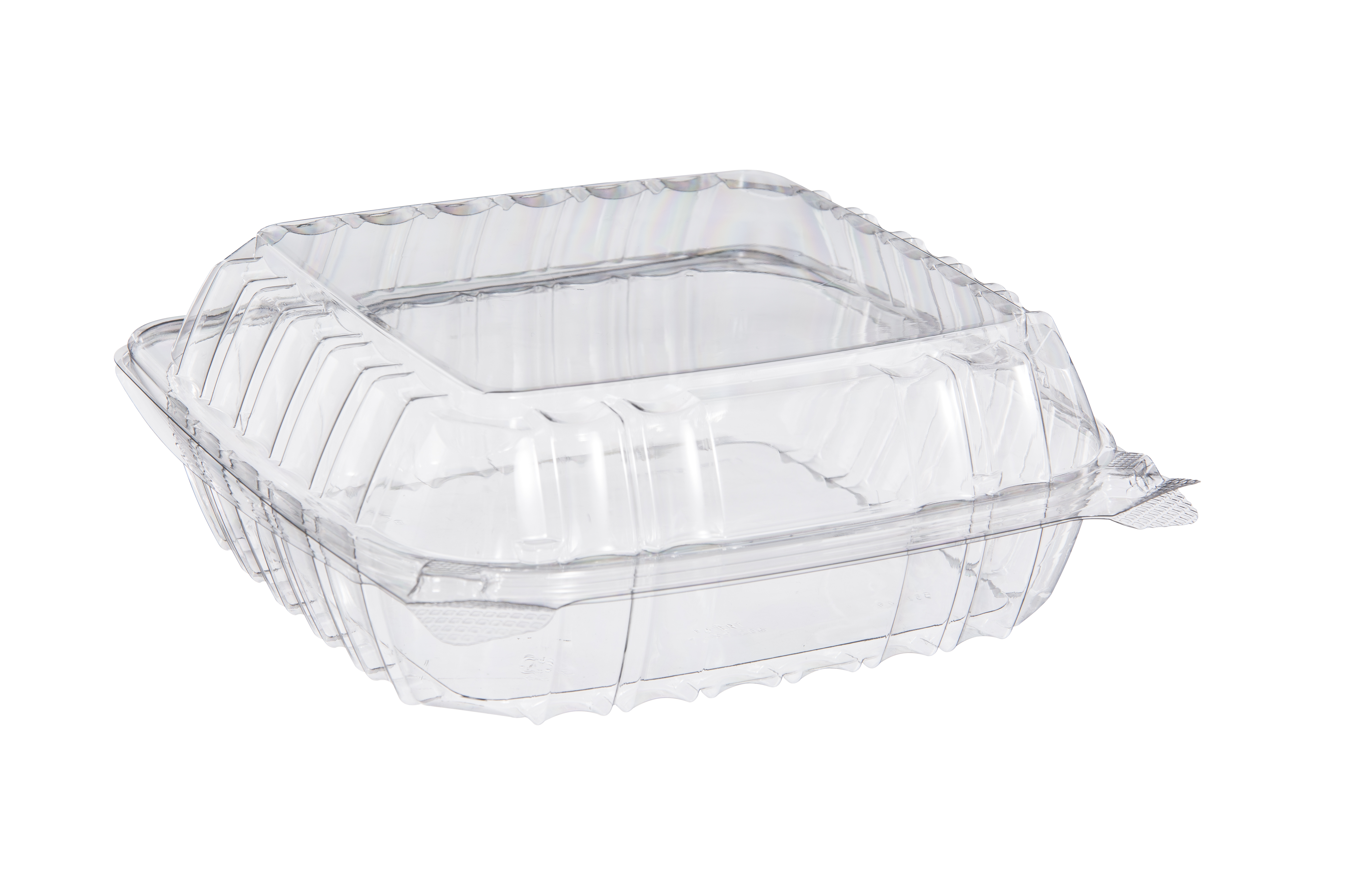 PicturesLogo/FOOD CONTAINERS LIDS CLEAR.jpg