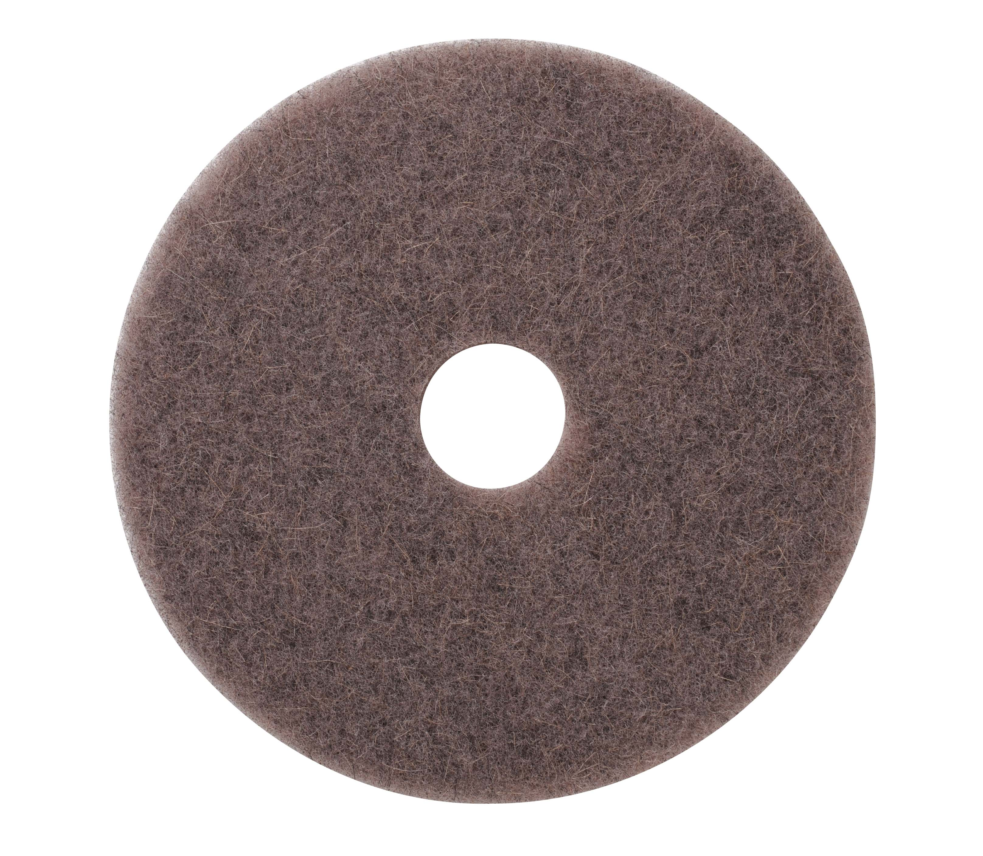 PicturesLogo/NATURAL FIBER BURNISH PADS.jpg