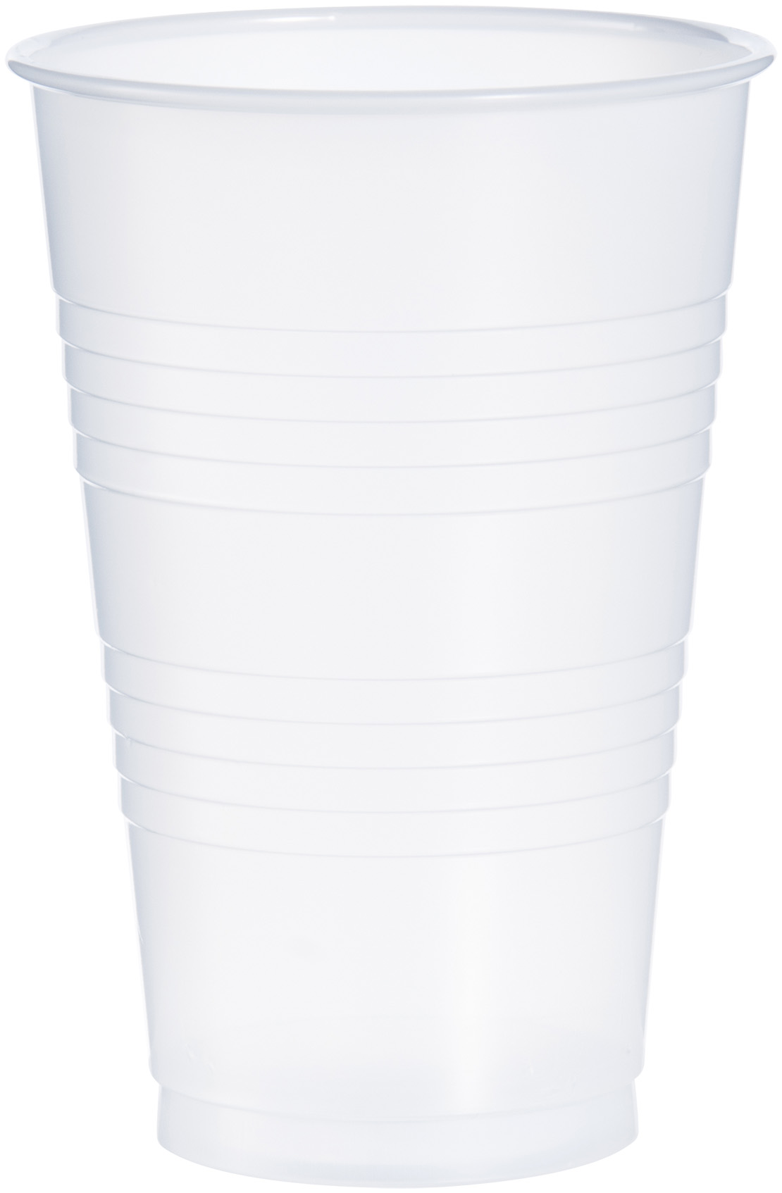 PicturesLogo/PLASTIC CUPS & LIDS.JPG