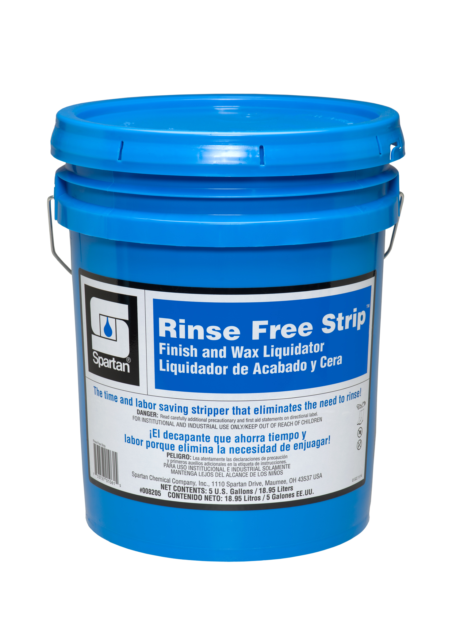 PicturesLogo/RINSE FREE STRIPPER.jpg