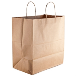 PicturesLogo/SHOPPING BAGS.jpg