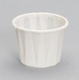 PicturesLogo/SOUFFLE CUPS.jpg
