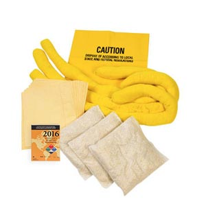 PicturesLogo/SPILL CONTROL PRODUCTS.jpg