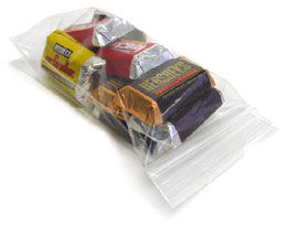 PicturesLogo/ZIP-LOCK BAGS.jpg